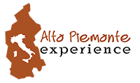 Alto Piemonte Experience Logo